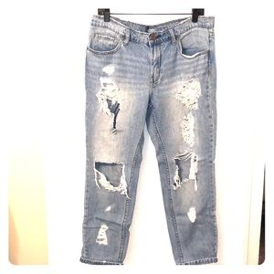 Urban Outfitters Jeans 👖
